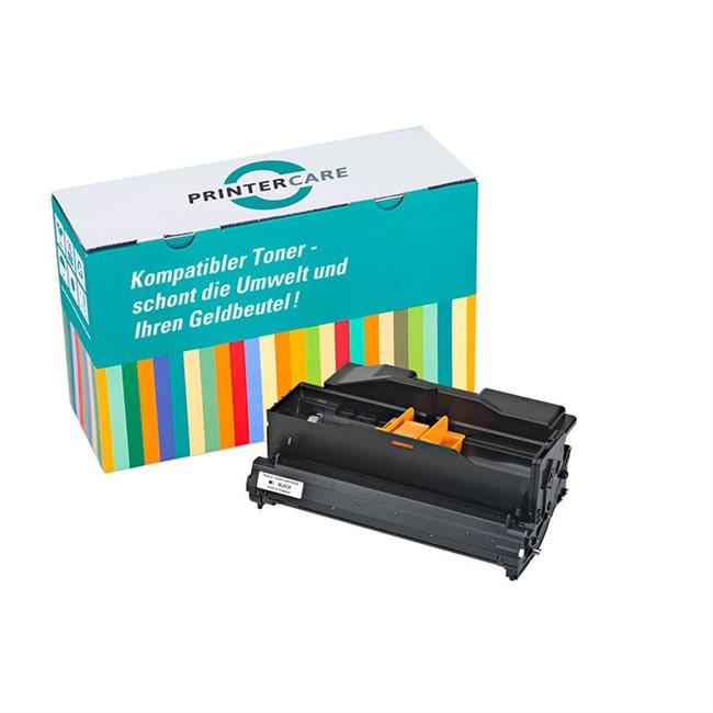 PrinterCare Trommel kompatibel zu 44574302
