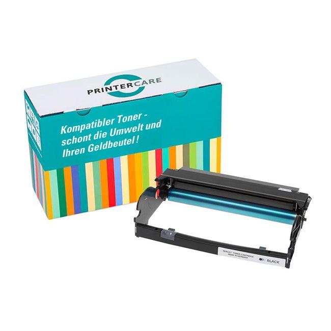 PrinterCare Trommel kompatibel zu E260X22G