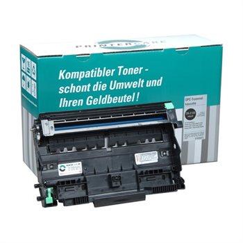 PrinterCare Trommel schwarz - PC-DR-2100