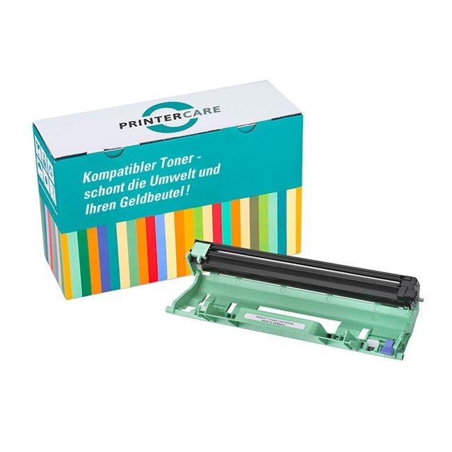 PrinterCare Trommel schwarz  - DR1050