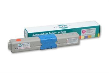 PrinterCare XL Toner magenta - PC-C310-M-HC