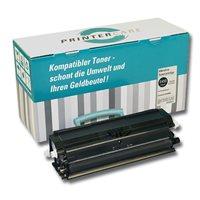 PrinterCare XL Toner schwarz - PC-E450DN