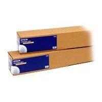Proofing Paper White Semimatte - C13S042004