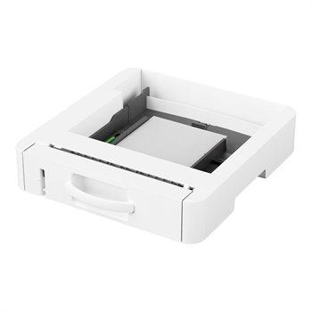 Ricoh 250 Blatt Papierkassette Typ PB1130 - 408287