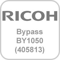 Ricoh Bypass 100 Batt für SG 7100DN