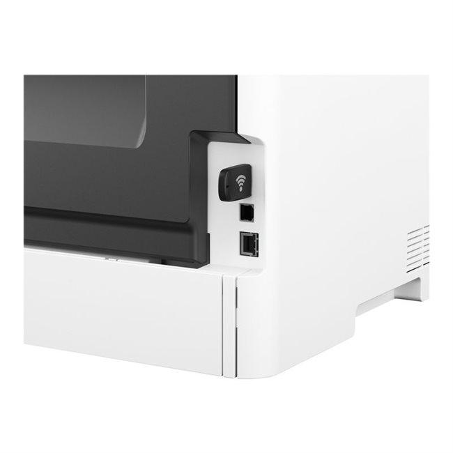 Ricoh IEEE 802.11 Interface USB Typ P16 - 408299