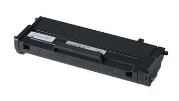 Ricoh Original - HC Toner schwarz -  408010