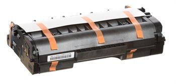 Ricoh Original - Ultra HC Toner schwarz - 408162