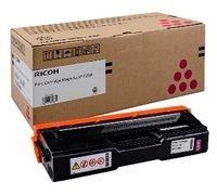 Ricoh Original - Toner magenta -  407545