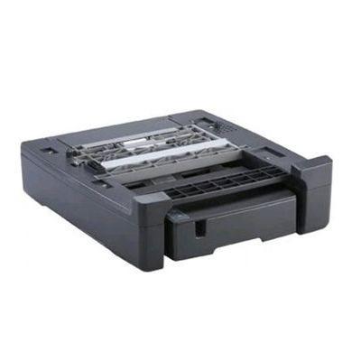 Ricoh Papierkassette 250 Batt für SG3110