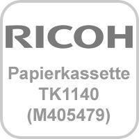 Ricoh Papierkassette 500 Bl. für GX e7700N