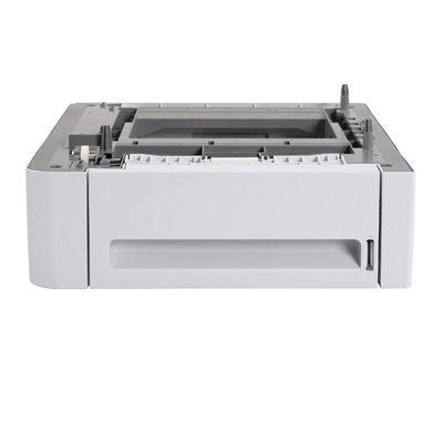 Ricoh Papierkassette 500 Bl. für C250 - TK1010