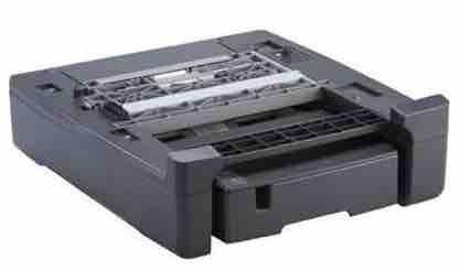 Ricoh Papierzuführung 250-Blatt 2 Schubladen