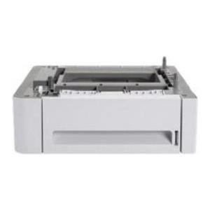 Ricoh Papierzuführung TK1240 500 Blatt