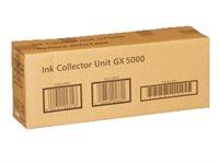 Ricoh Restgelbehälter für GX5050N, 405661