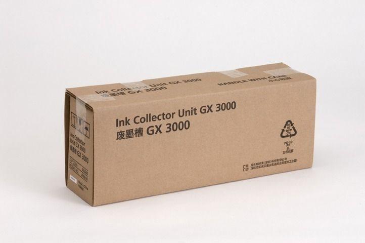 Ricoh Restgelbehälter für GX3000, 405660