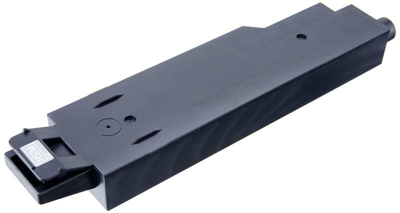Ricoh Restgelbehälter für GXe2600, 405700