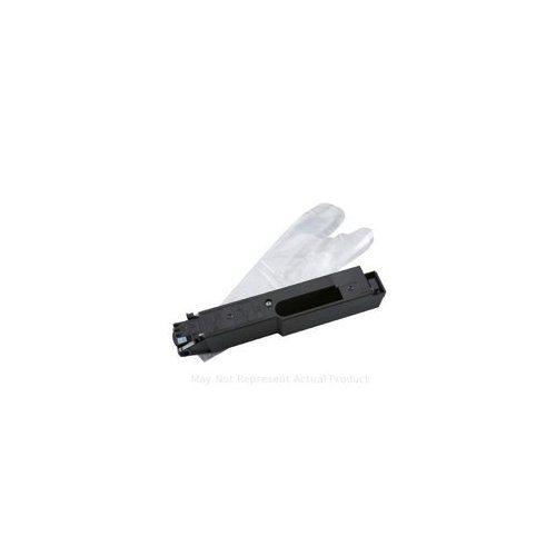 Ricoh Restgelbehälter für GXe5550N, 405714