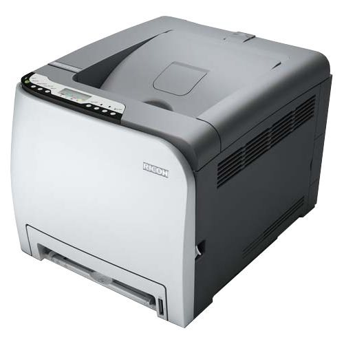 Ricoh SP C231N Color-Laserdrucker