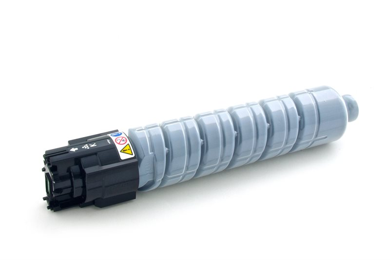 Ricoh SP C440DN Toner schwarz