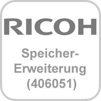 Ricoh Speichererweiterung 256 MB für SP C220/221