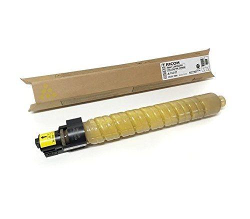 Ricoh Toner gelb für MP C2000, 884947