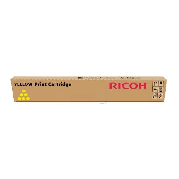 Ricoh Toner gelb für MP C3001, 841425