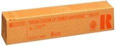 Ricoh Toner gelb HC für CL4000, 888313