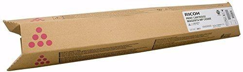 Ricoh Toner magenta für MP C3500