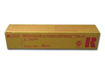 Ricoh Toner magenta HC für CL4000, 888314