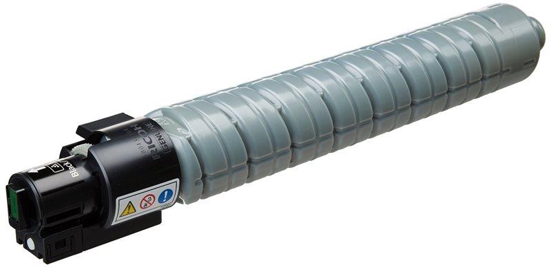 Ricoh Toner schwarz für MP C2800, 841124
