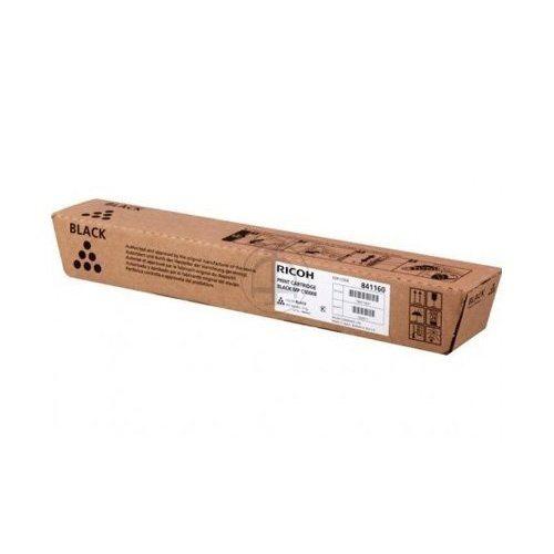 Ricoh Toner schwarz für MP C4000, 841160