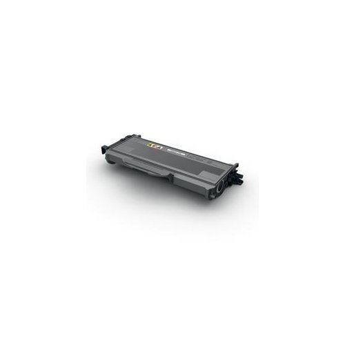 Ricoh Toner schwarz für SP1200S, 406837