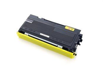 Ricoh Toner schwarz für Fax1190L, 431013