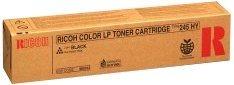 Ricoh Toner schwarz HC  für CL4000, 888312