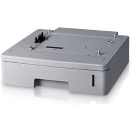 Samsung 500 Blatt-Papierkassette für CLX-6220FX