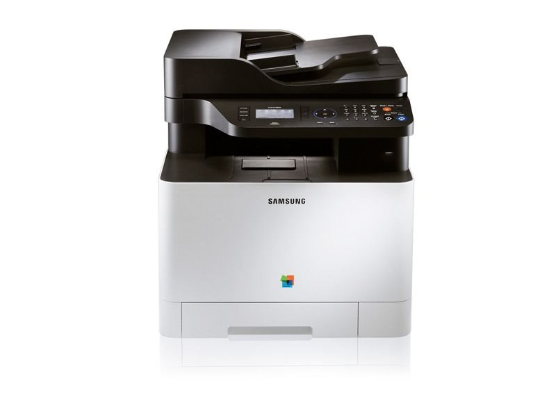 Samsung CLX-4195N/TEG
