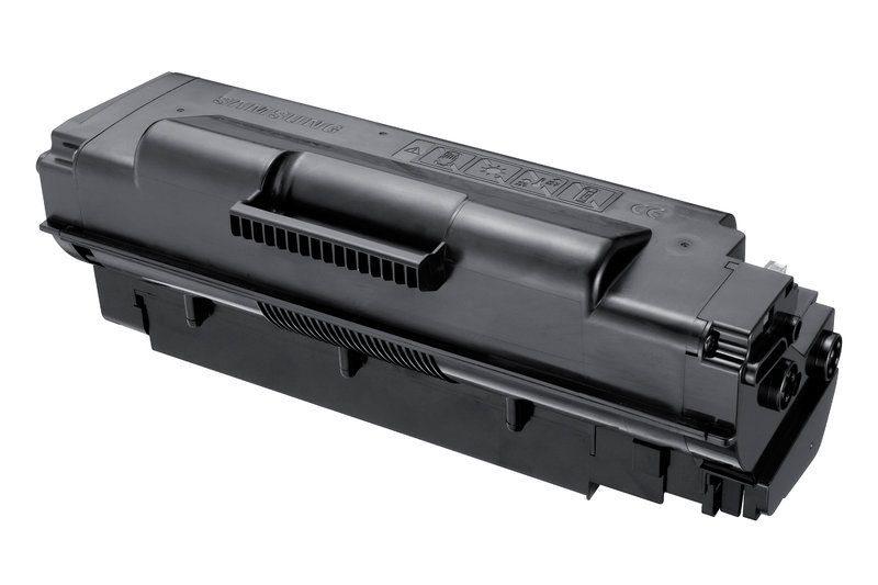 Samsung HC Toner schwarz -  MLT-D307E/ELS