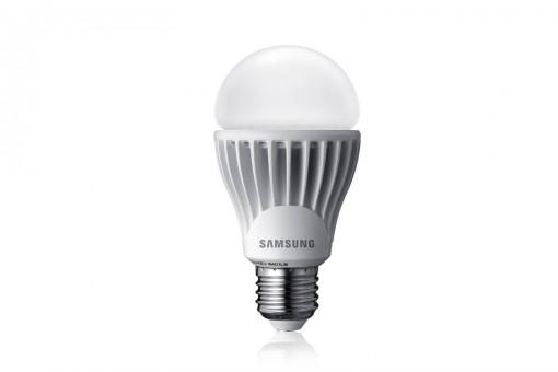 Samsung LED-Lampe E27 10,8 W
