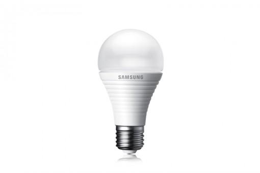 Samsung LED-Lampe E27 3,6 W