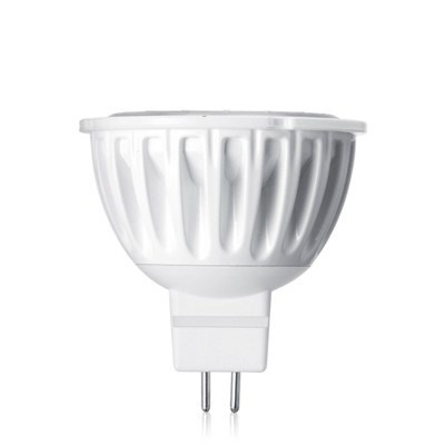 Samsung LED-Lampe MR16 3,2W 25°