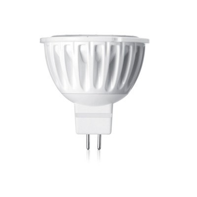 Samsung LED-Lampe MR16 5W 25°