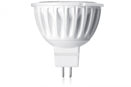 Samsung LED-Lampe MR16 5W 40°