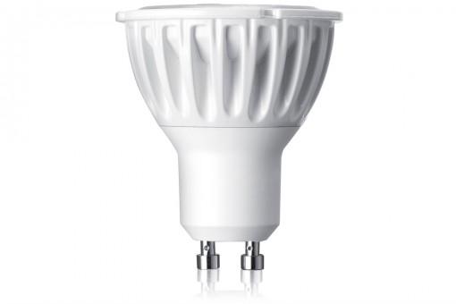 Samsung LED-Lampe PAR16 GU10 3,3W 40° 2700K