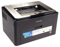 Samsung ML-1640/SEE
