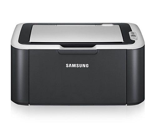 Samsung ML-1660/SEE