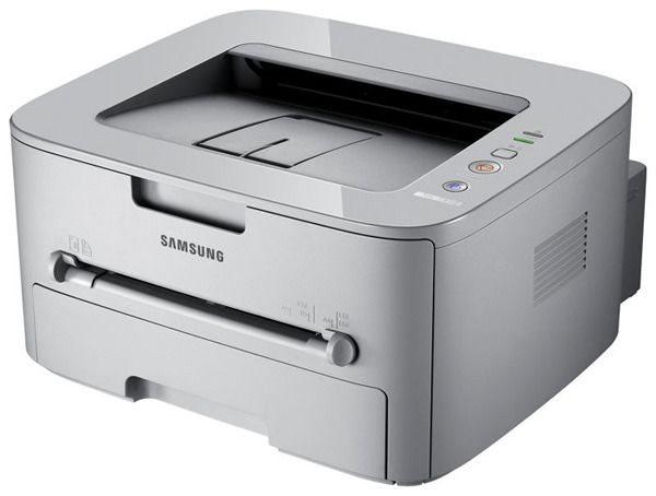 Samsung ML-1910/SEE