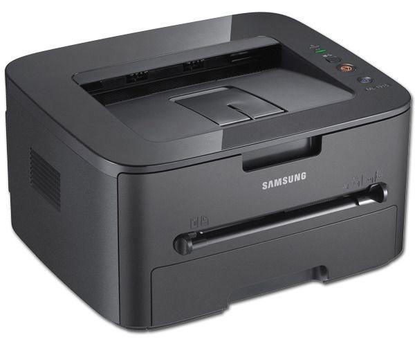 Samsung ML-1915/SEE