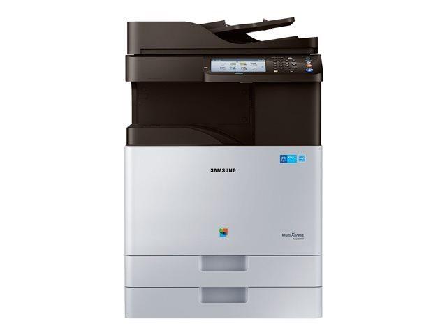 Samsung MultiXpress X3280NR