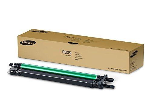 Samsung OPC-Trommel Kit schwarz/C/M/Y